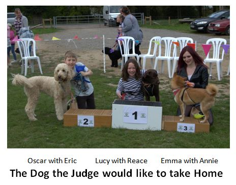 DogJudgeWinnersAnnotated